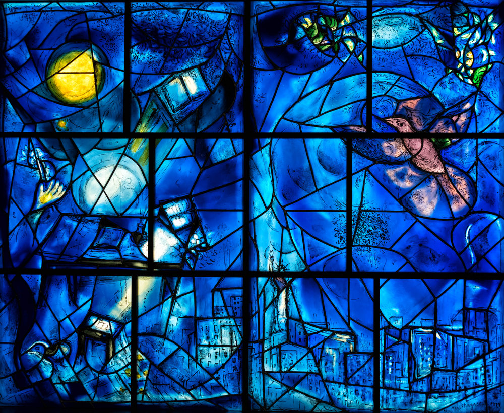 23 Chicago LHSA 2017 Art Institute Chagall 2-.jpg