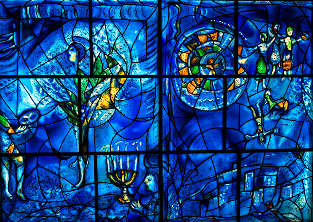 24 Chicago LHSA 2017 Art Institute Chagall 3-.jpg