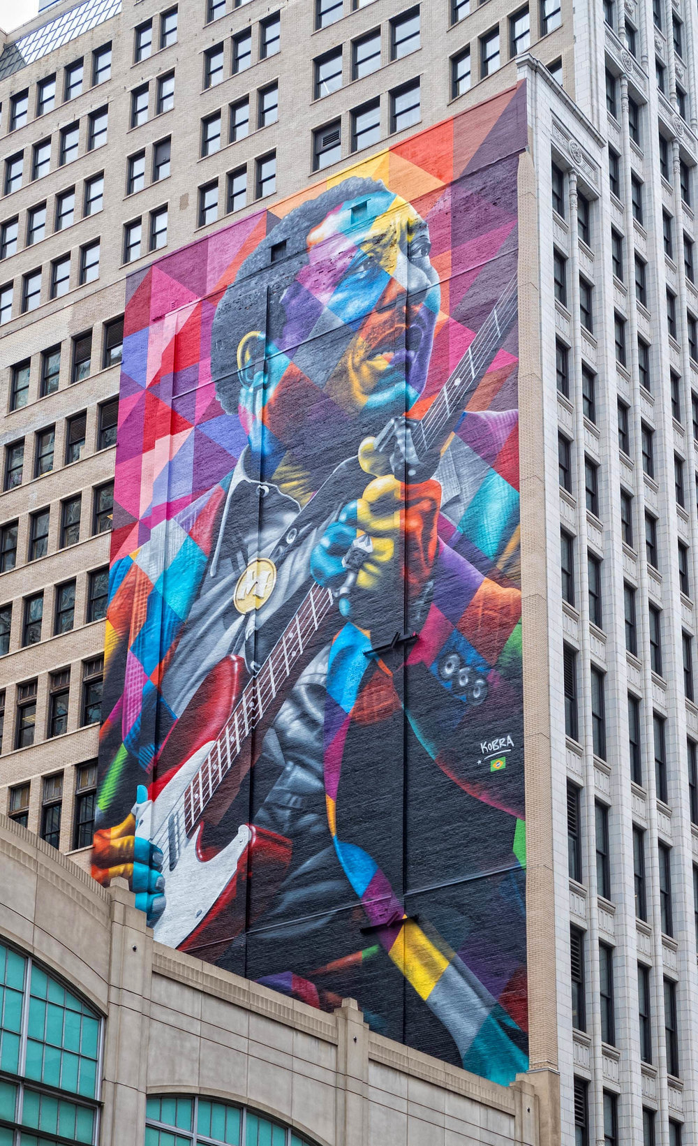 39 Chicago LHSA 2017 Muddy Waters Mural-.jpg