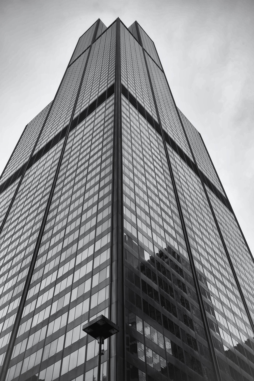 41 Chicago LHSA 2017 Willis Tower-.jpg