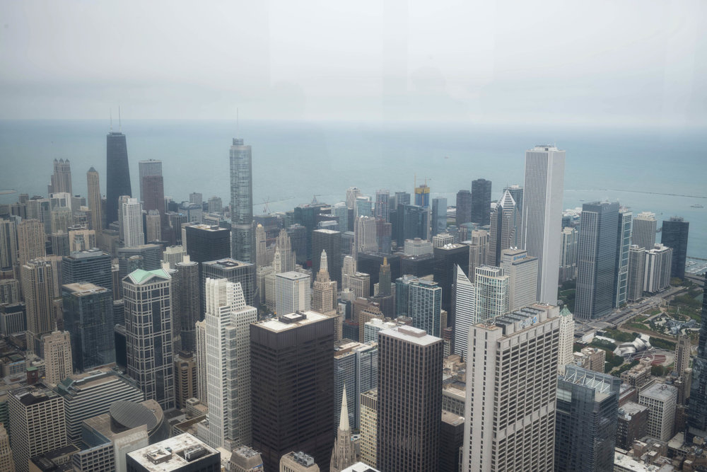 43 Chicago LHSA 2017 Willis Tower View 1-.jpg