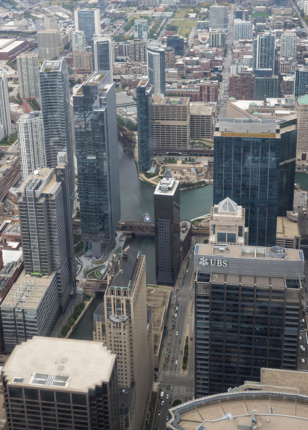 44 Chicago LHSA 2017 Willis Tower View 2-.jpg