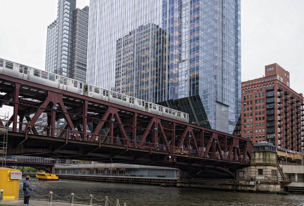 51 Chicago LHSA 2017 Bridge Train and Buildings-.jpg