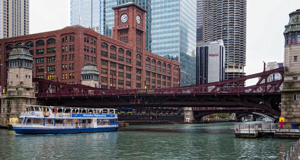 52 Chicago LHSA 2017 River, Bridge and Boat-.jpg