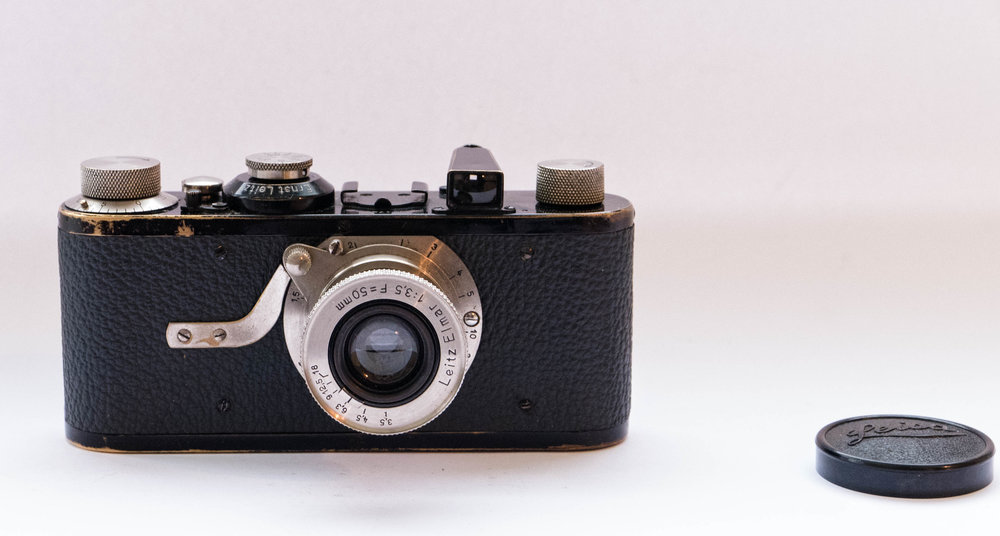 1 Leica I Model A 4 digits SN 1926-.jpg