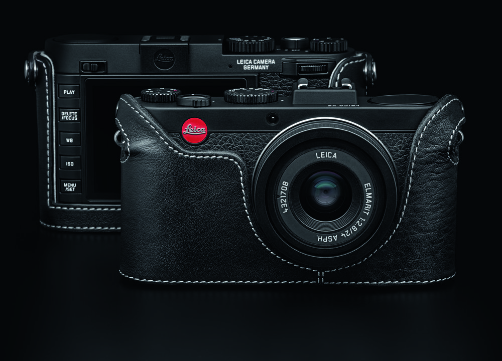Could a remake of the much maligned but classic-in-the-making Leica X Vario prove a hit?