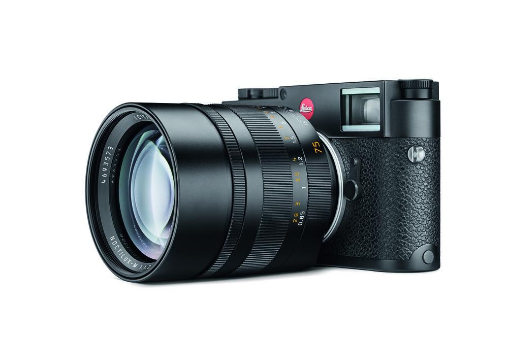 Leica M10_Noctilux-M_1_25_75_ASPH_CMYK.jpg