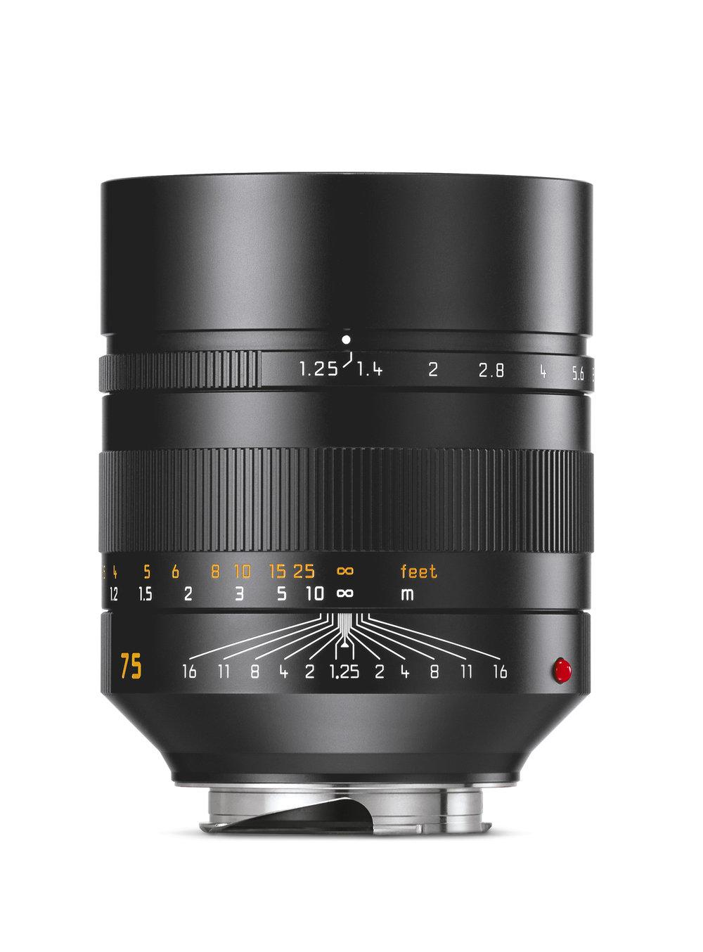 Leica Noctilux-M_1_25-75_ASPH_front_RGB.jpg