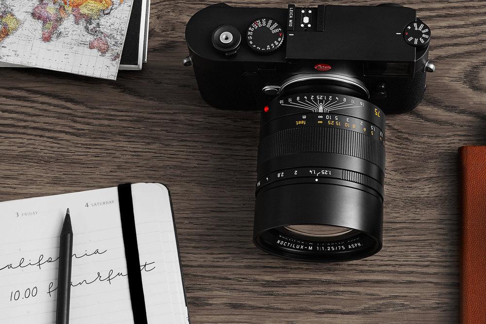 Leica Noctilux-M 75 f_1_25 ASPH_2.jpg