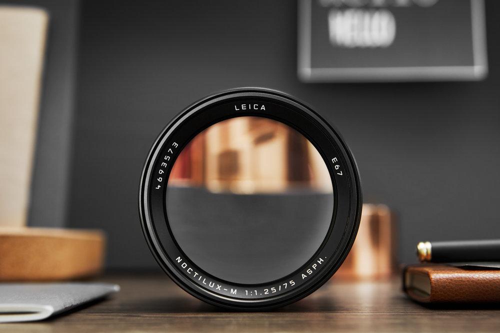 Leica Noctilux-M 75 f_1_25 ASPH_1.jpg