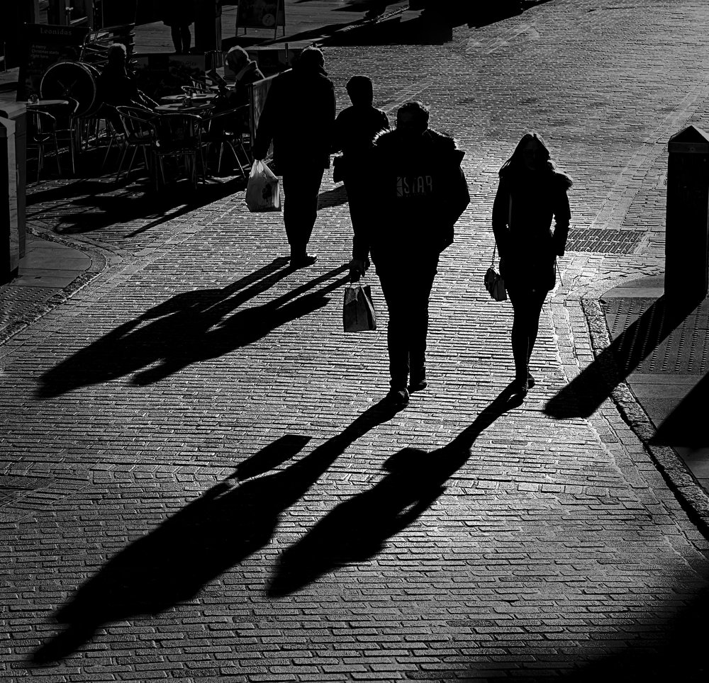 Shadows and SilhouettesDSF9772.jpg
