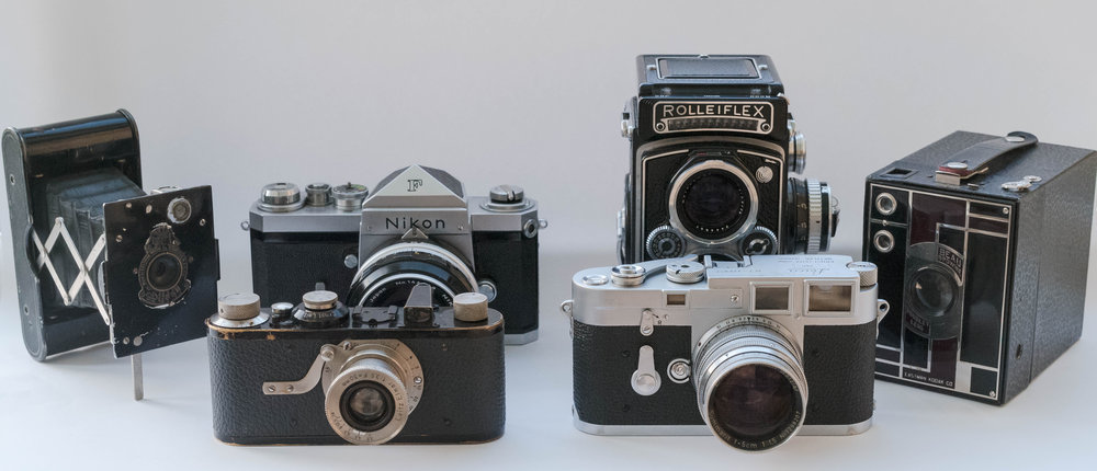 vintage camera collection.jpg