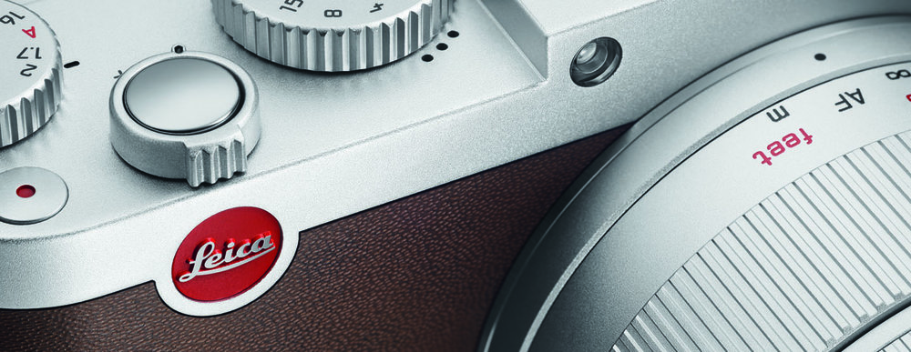 emo_Leica+X_silver_CU1.jpg