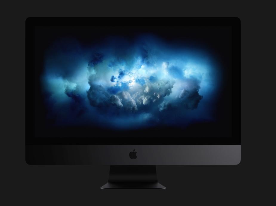 iMac Pro Dark.jpg
