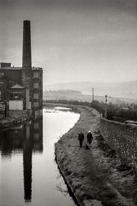 Burnley, 1972