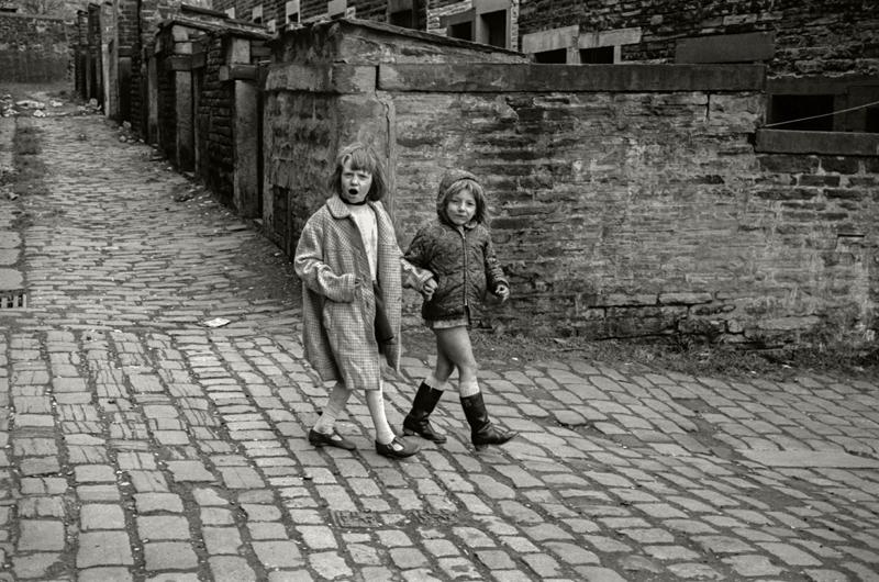Burnley 1972