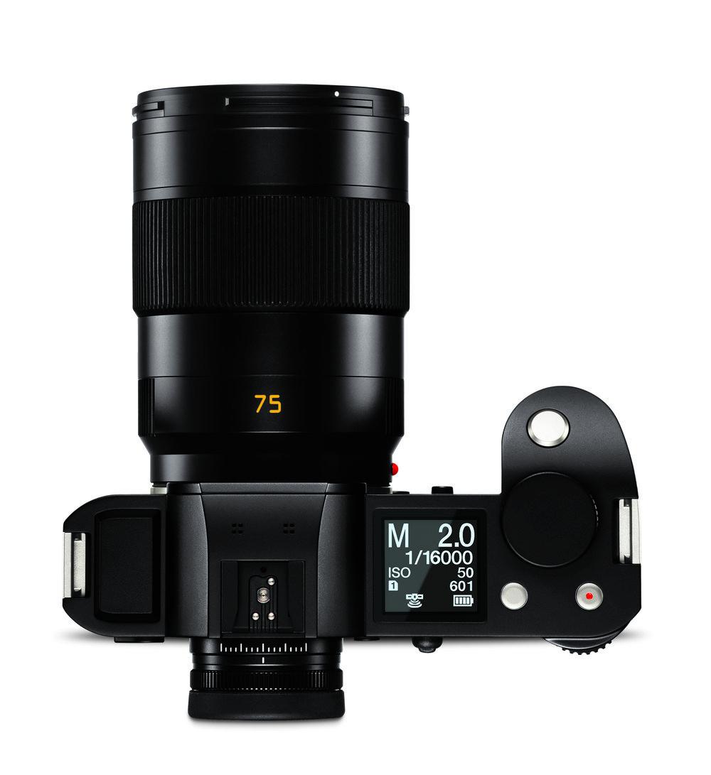 11178_Leica SL+APO-Summicron-SL_2_75_ASPH_top.jpg