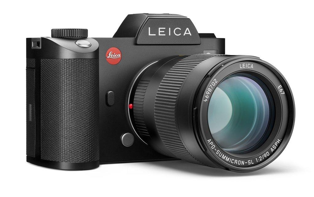 11179_Leica_SL_Apo-Summicron_90_LoRes_sRGB.jpg