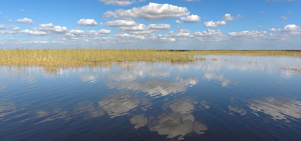 Clouds3DSCF3732.jpg