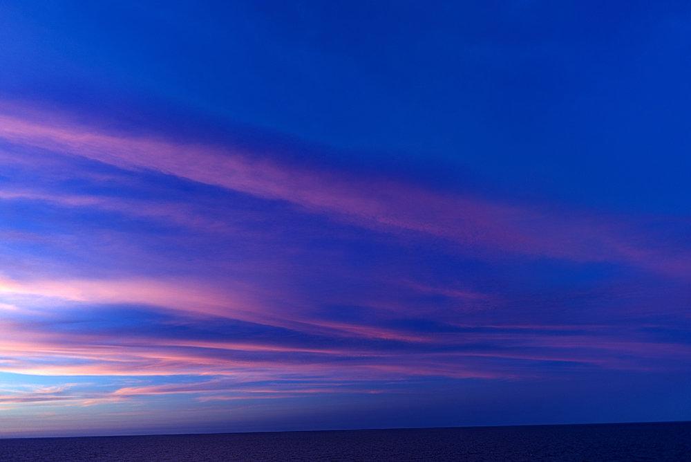 Clouds4DSCF3791.jpg
