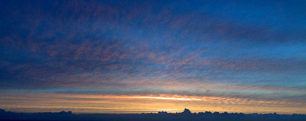 Clouds7DSCF1832.jpg