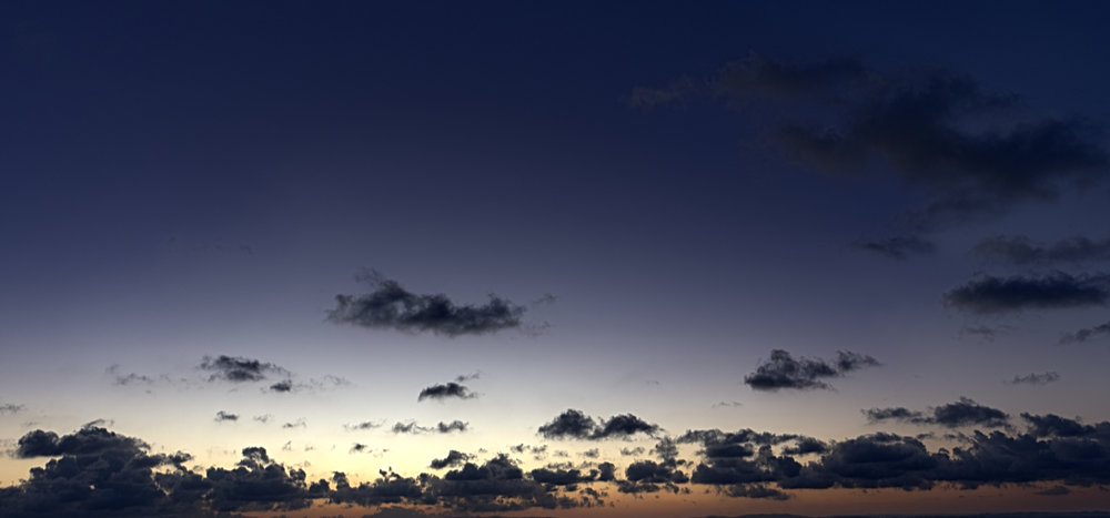 Clouds6DSCF3891.jpg
