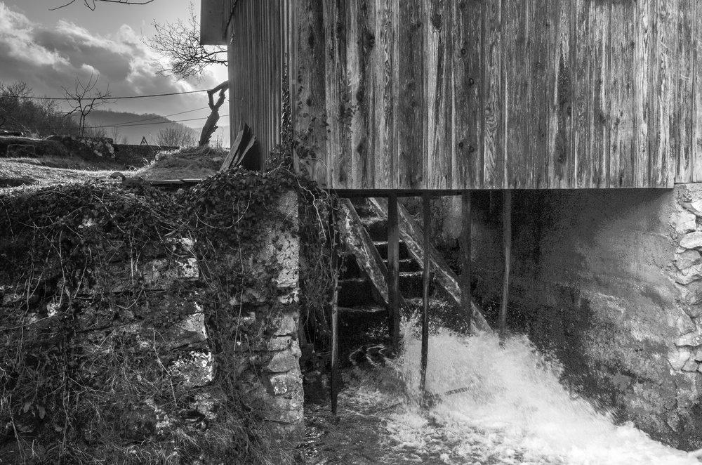 Kevin A Korana Mill 3 rear view.jpg
