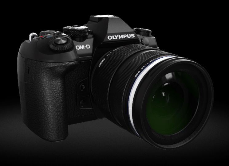 The OM-D E-M1 Mark II has a long pedigree to match its name. It has a deservedly high reputation among m4/3 fans but the new G9 is camera that matches it in performance and improves on features in several areas