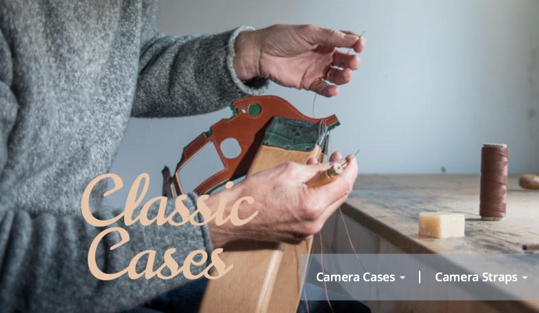 Classic Cases 2018-02-22 19-13-29.jpg