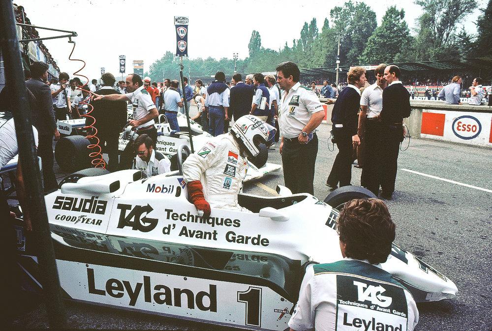 Monza-2.jpg