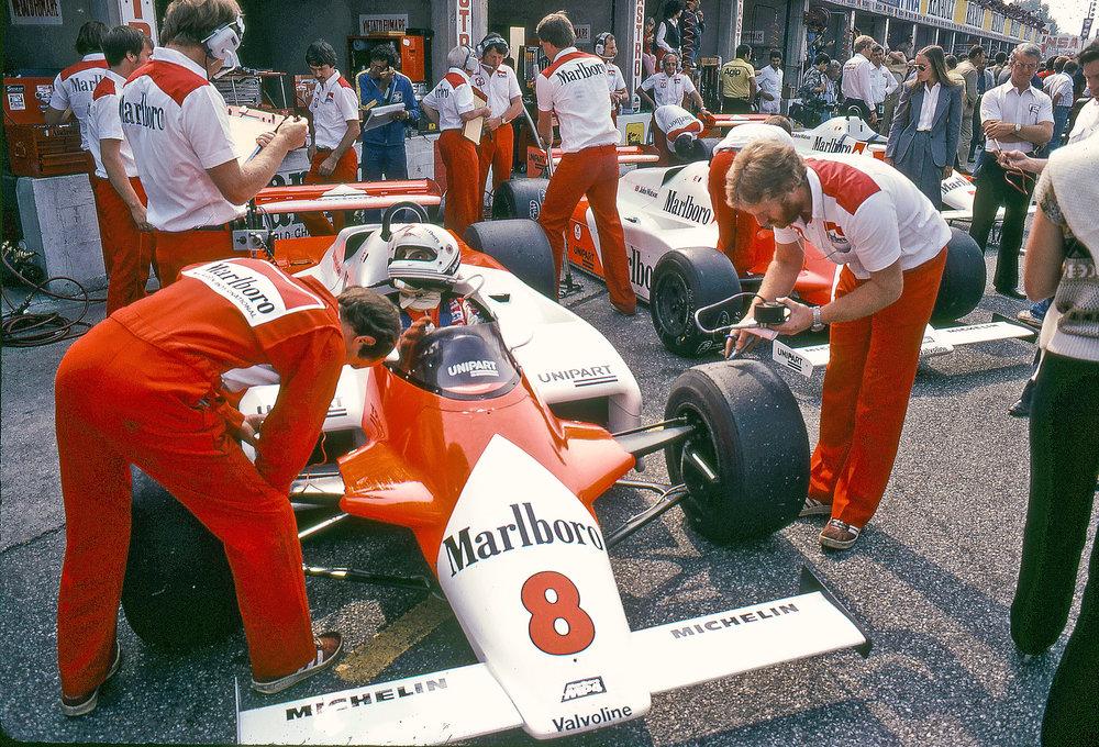 Monza-3.jpg