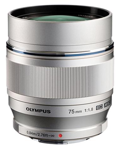Olympus M.Zuiko Digital ED 75mm f:1.8 Lens (Silver) V311040SU000 2018-03-02 22-27-40.jpg