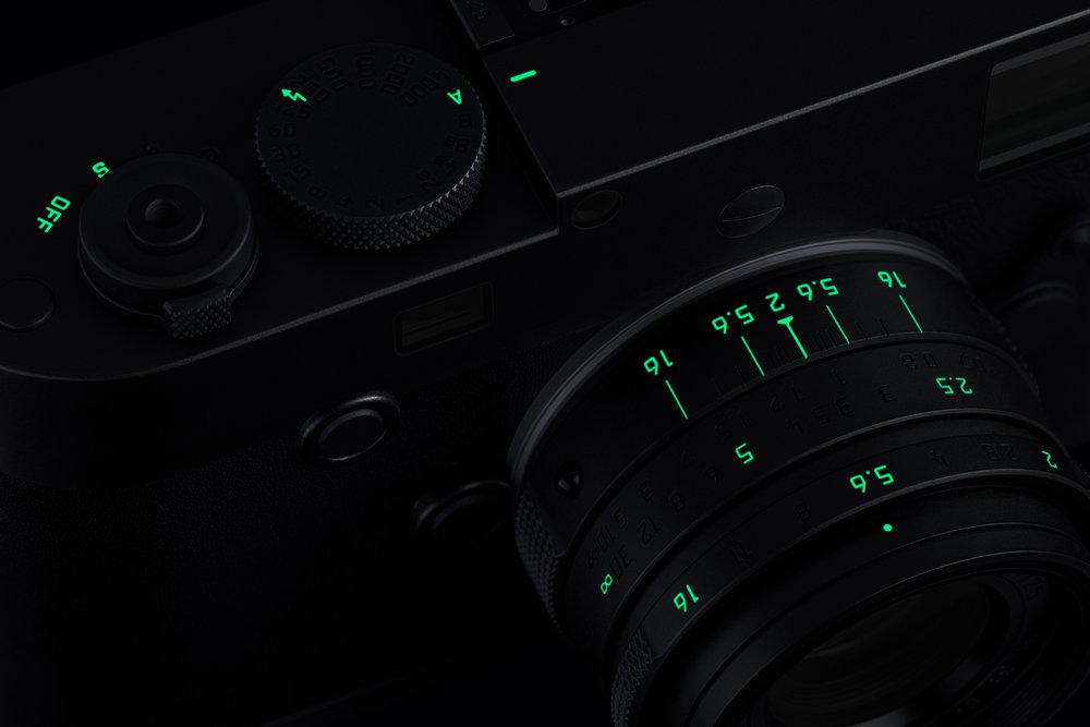 Leica M Monochrom_Stealth_04_RGB.jpg