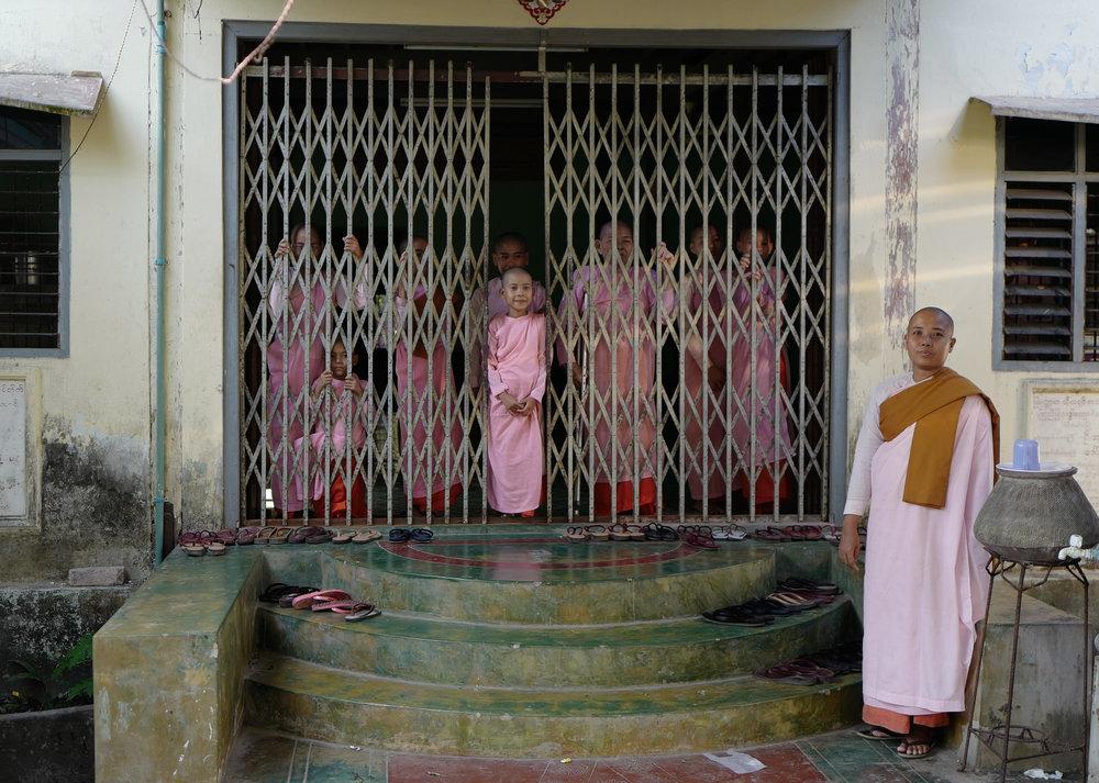 Myanmar-12.jpg