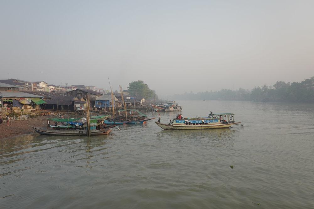 Myanmar-18.jpg