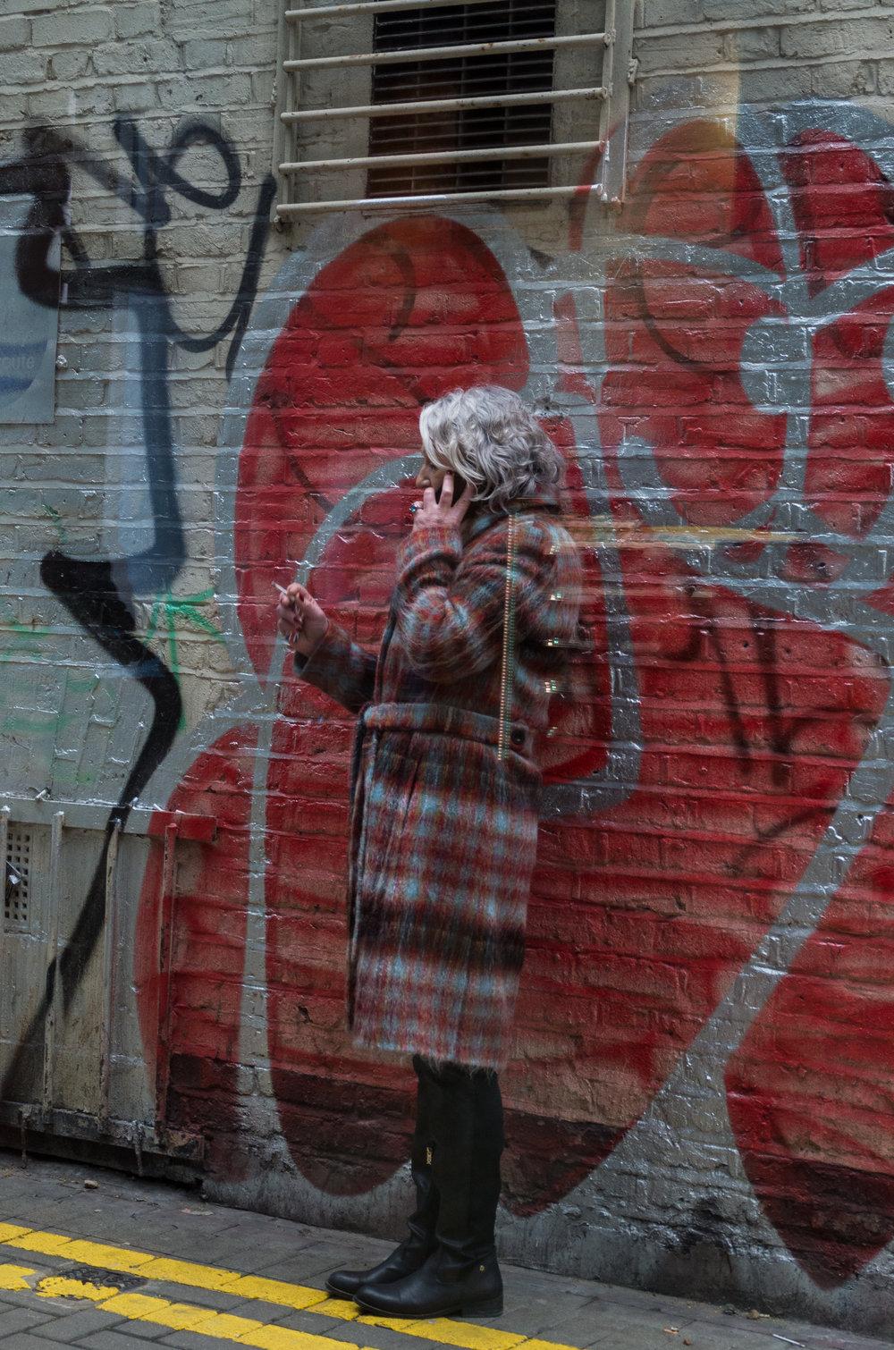 Kevin A London Graffiti Smoking.jpg