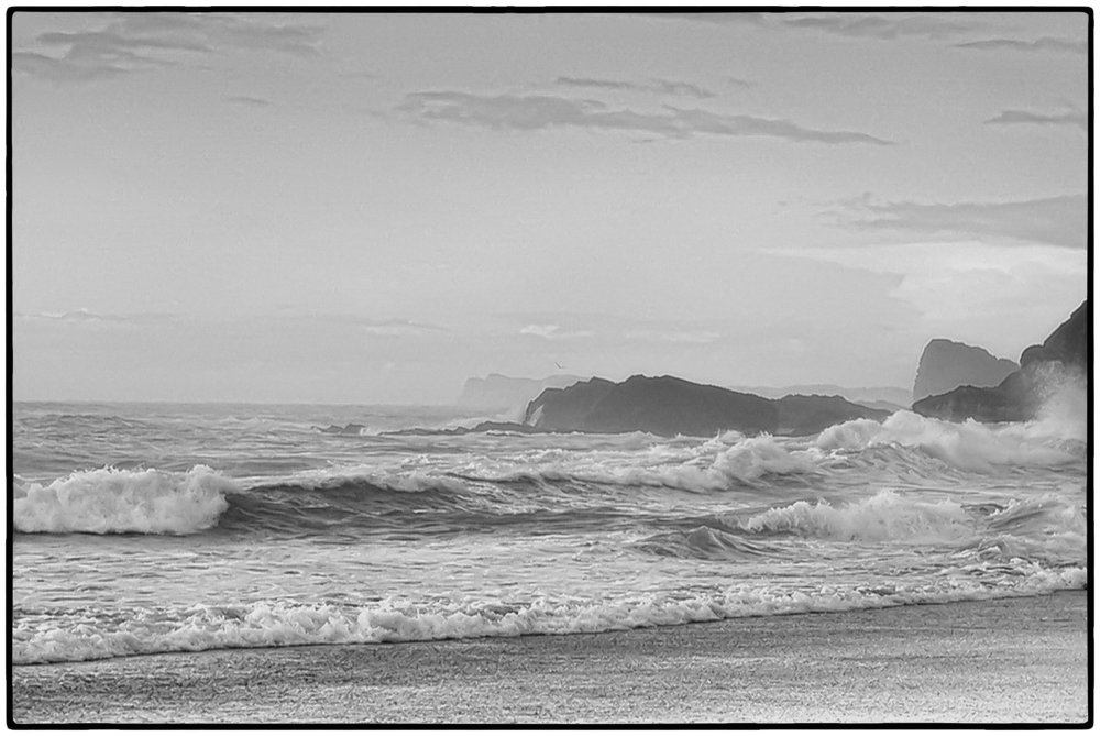 Blueys Beach.jpg
