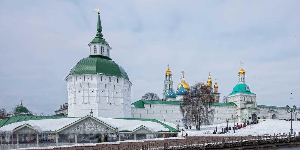 10 Russia March-April 2018 Sergiev Posad 24-.jpg