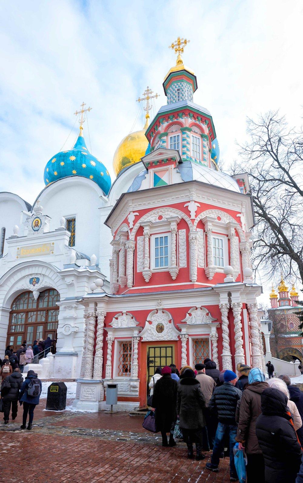 11 Russia March-April 2018 Sergiev Posad 13-.jpg