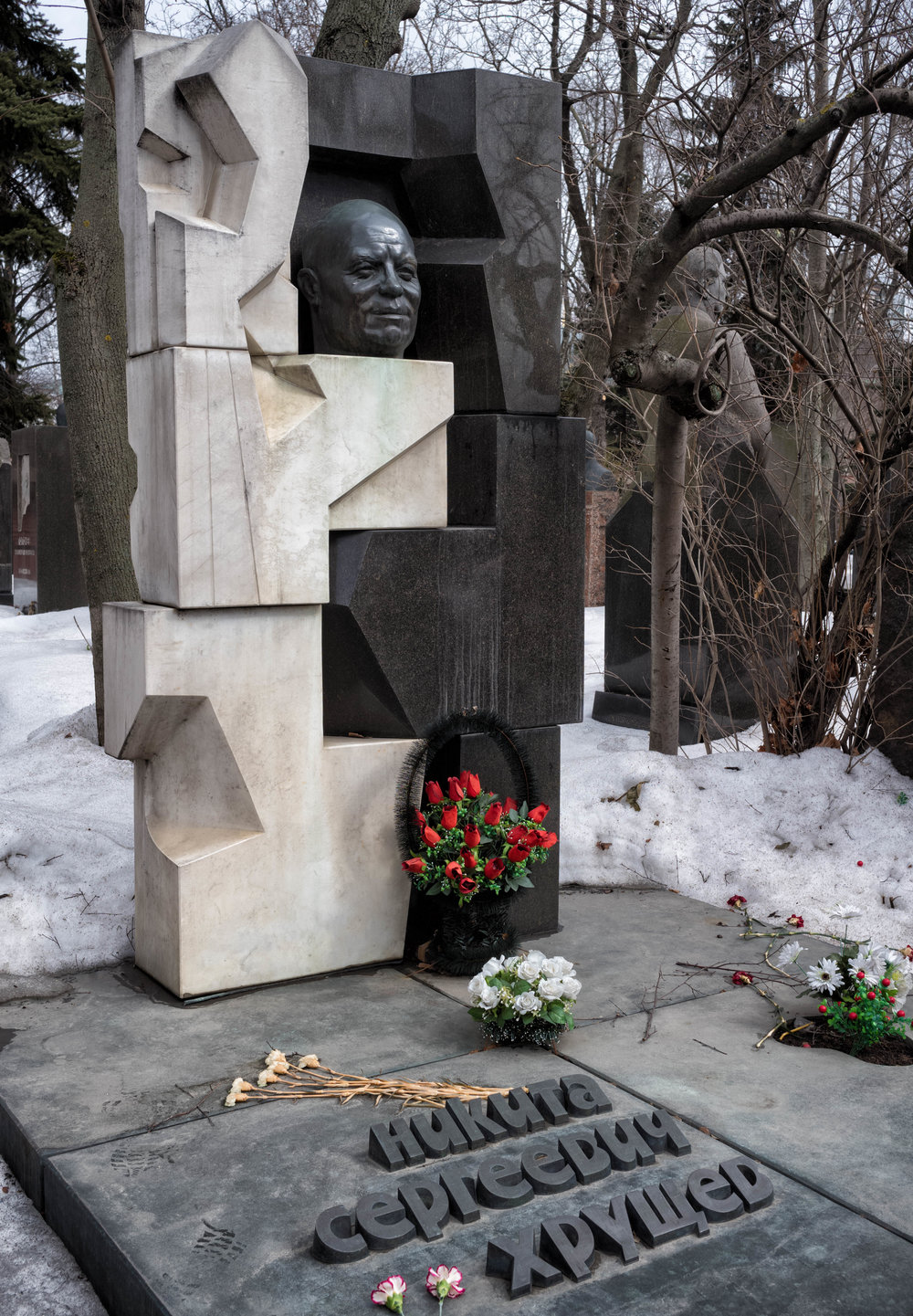 20 Russia March-April 2018 Novodevichy Cemetery 8-.jpg