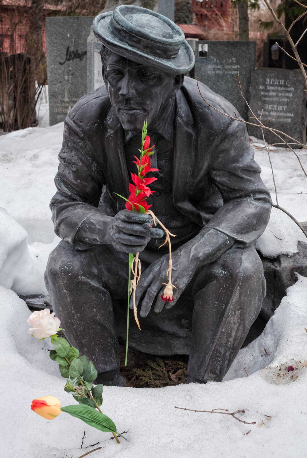 23 Russia March-April 2018 Novodevichy Cemetery 12-.jpg