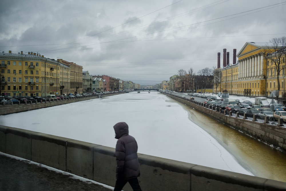 30 Russia March-April 2018 St Petersburg 1-.jpg