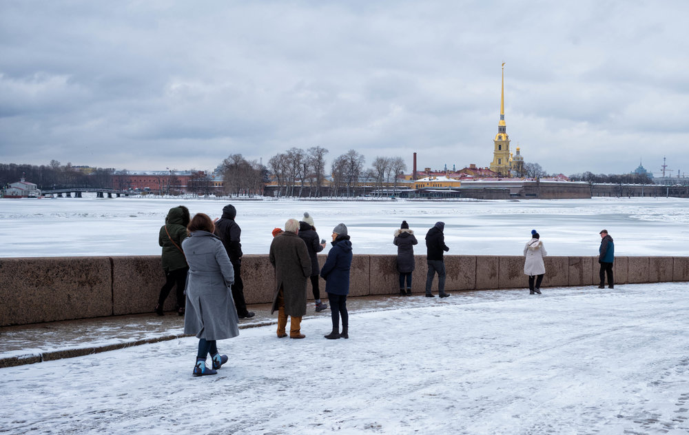32 Russia March-April 2018 St Petersburg 14-.jpg