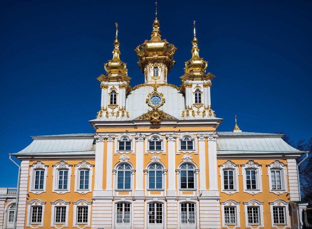 62 Russia March-April 2018 Peterhof 20-.jpg