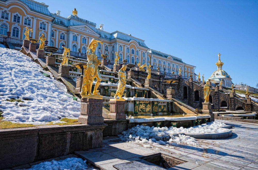 61 Russia March-April 2018 Peterhof 15-.jpg