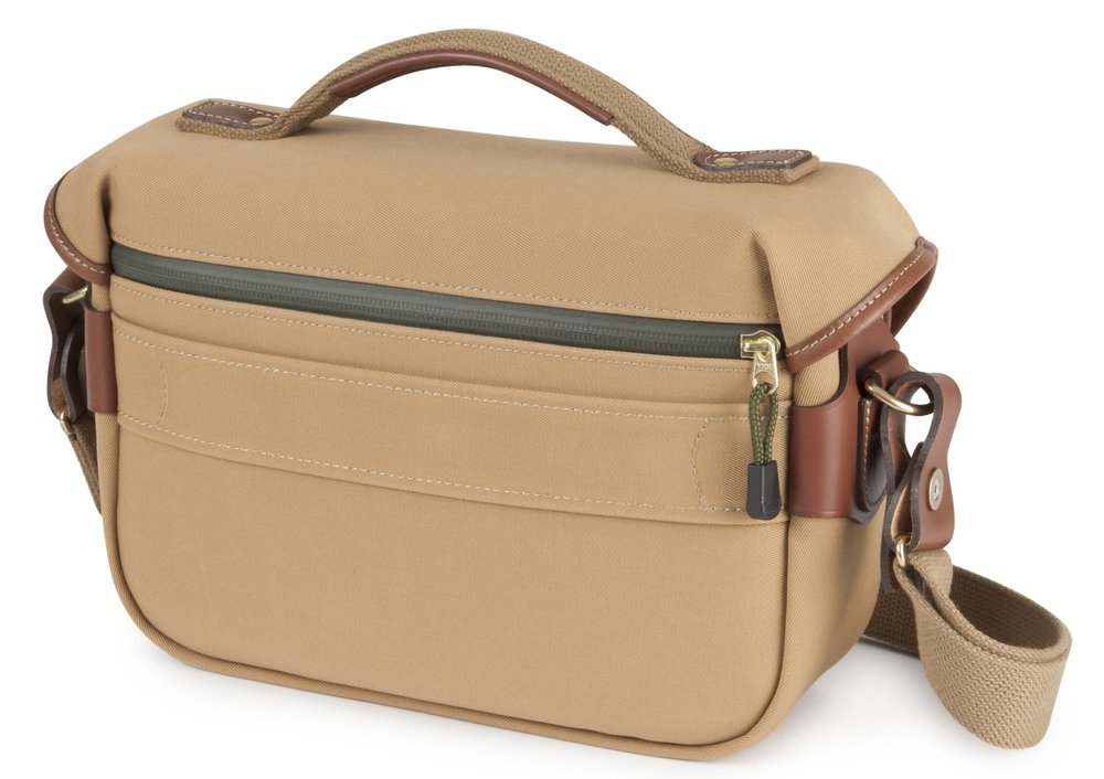 Billingham Hadley Small Pro BACK - Khaki Canvas_Tan 7% Crop.jpg