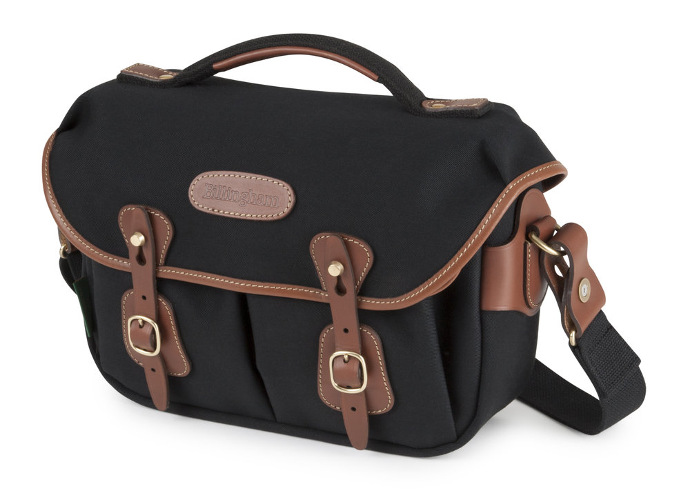 Billingham Hadley Small Pro - Black Canvas_Tan 7% Crop.jpg