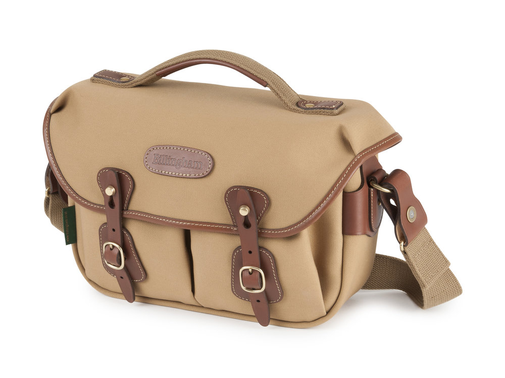Billingham Hadley Small Pro - Khaki Canvas_Tan 10% Crop.jpg