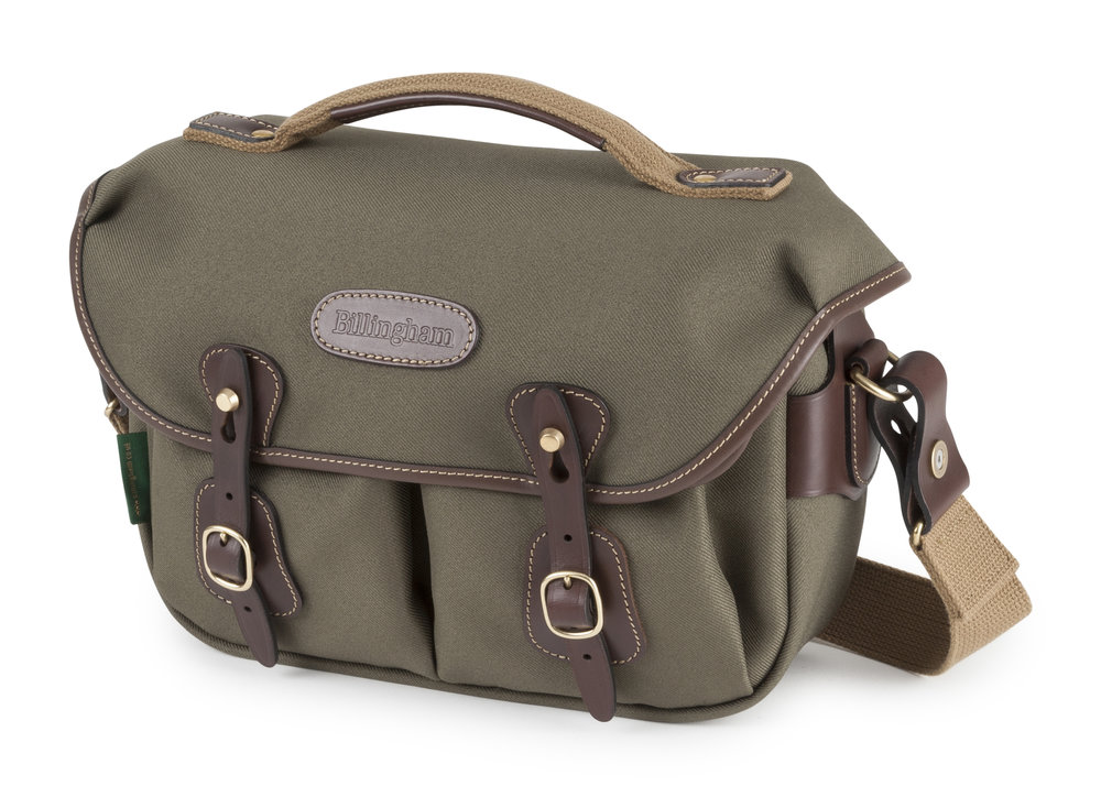Billingham Hadley Small Pro - Sage FibreNyte_Chocolate 7% Crop.jpg