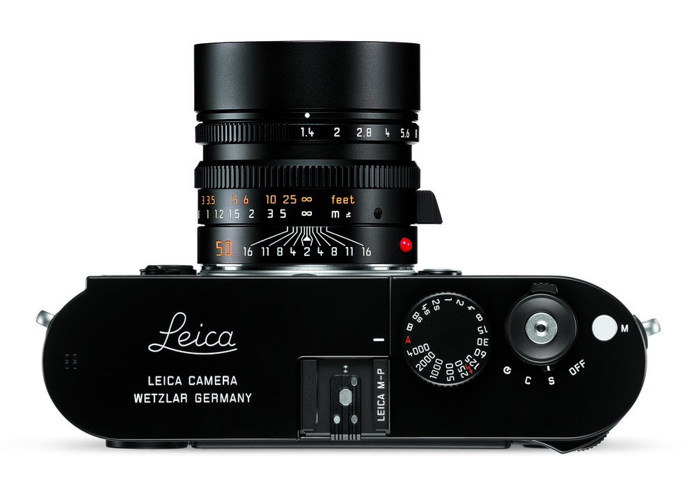 Leica M-P_black_top.jpg